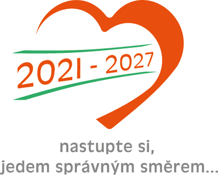 Příprava nové Strategie komunitně vedeného místního rozvoje (SCLLD)